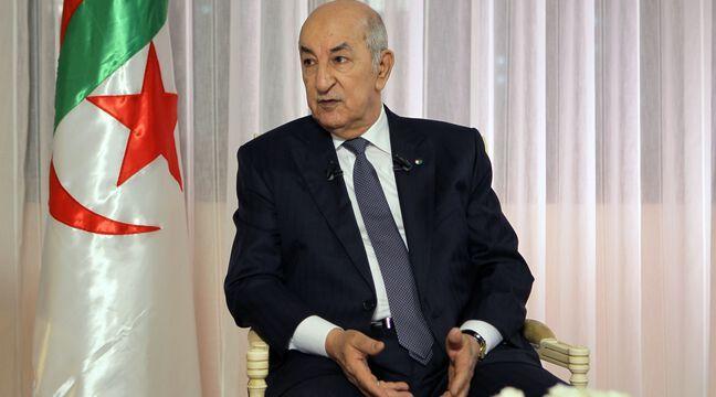 L'Algérie interdit son espace aérien au Maroc