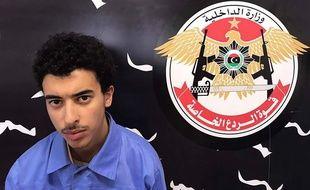 Hashem Abedi, le frère de l'auteur de l'attentat suicide de Manchester, qui a fait 22 morts, a été extradé par la Libye vers le Royaume-Uni.