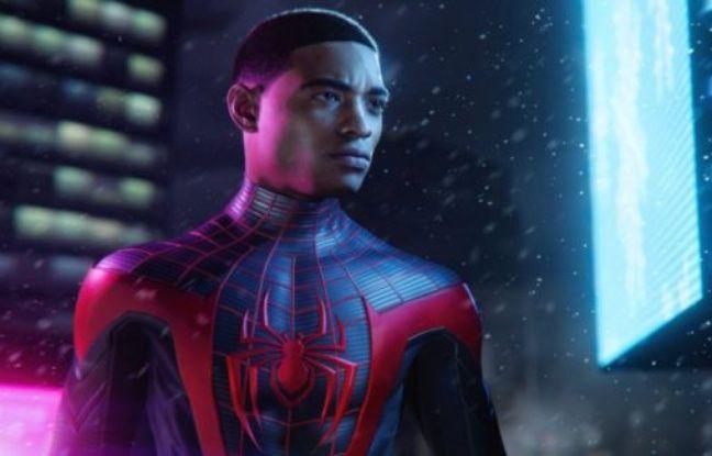 PlayStation 5: ce qu'on ignore encore sur la console de Sony