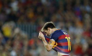 Chaussureset Pays Dos Offre Video Messi Met À Se Ses Un wBnAqS