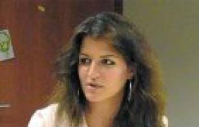 Marlène Schiappa est âgée de 29 ans.