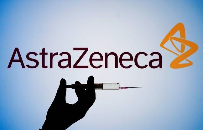 648x415 logo laboratoire astrazeneca