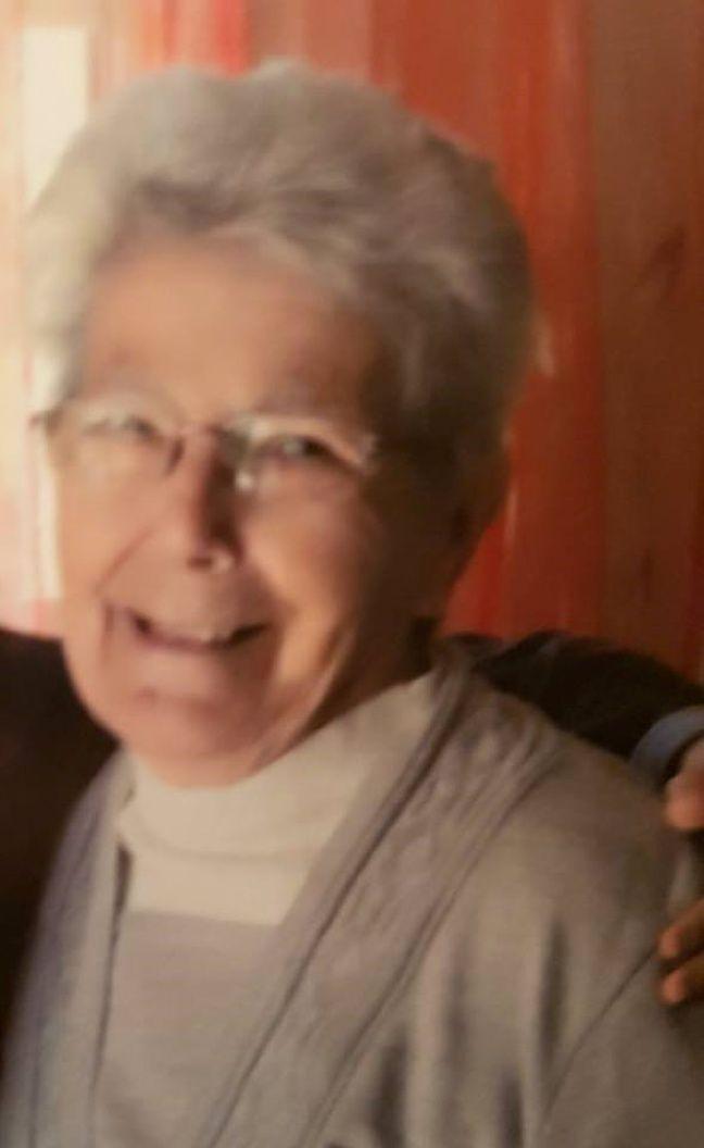 Jeanne Mauzac a disparu le 30 janvier 2019, la gendarmerie des Haute-Pyrénées a lancé un appel à témoins.