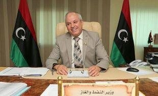 La Libye prévoit d'octroyer de nouvelles concessions pétrolières avant la fin de 2013, une première en six ans, a déclaré mercredi à l'AFP le ministre libyen de Pétrole, Abdelbari al-Aroussi, qui a précisé que son pays comptait demander une hausse de son quota à l'Opep.