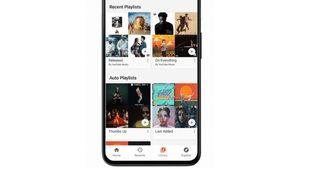 Google Play Music: les données seront toutes supprimées le 24 février