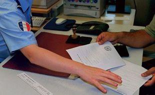 Les déclarations de vol de téléphones portables sont en forte augmentation dans le département.