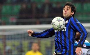 Si à l'aller les Lillois avaient pu nourrir des regrets face à l'Inter Milan, ils ont pu mesurer mercredi l'écart qui existe entre les deux équipes: ils ont été dépassés à Milan (2-1) et sont tout près de la sortie en Ligue des champions.
