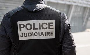 La police judiciaire de Limoges est chargée de l'enquête (illustration)