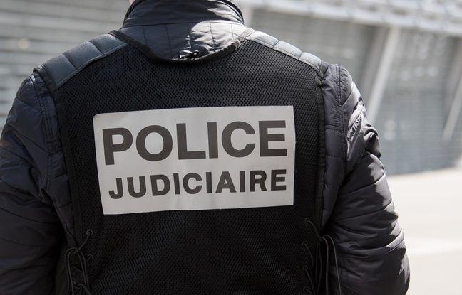 Marne: Un jeune homme de 17 ans poignardé à mort dans un parc par un individu qui a pris la fuite