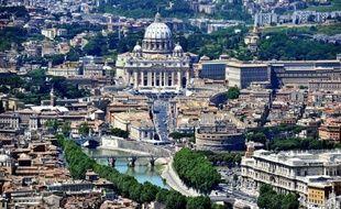 Le torchon brûle entre le Vatican et l'administration Obama: en pleine campagne électorale, le pape Benoît XVI a fustigé les plans du président américain de rembourser la contraception et la pilule abortive, appelant les catholiques à se mobiliser contre eux.