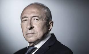 Le domicile de Gérard Collomb et la mairie de Lyon ont été perquisitionnés le 5 juin dans le cadre d'une enquête préliminaire sur des soupçons détournement de fonds publics, ouverte par le parquet national financier.
