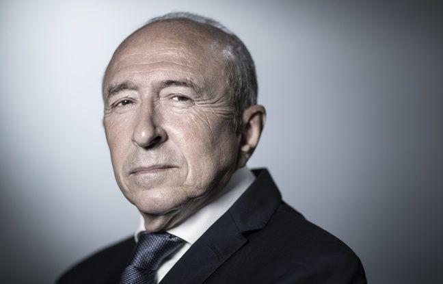 Municipales 2020 à Lyon: Gérard Collomb tout proche d'obtenir l'investiture LREM?