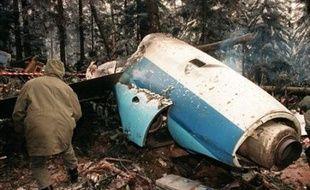 Air France, qui cherchait à engager la responsabilité de l'Etat dans le crash d'un Airbus A320 sur le Mont Sainte-Odile (Haut-Rhin) ayant fait 87 morts en 1992, a été débouté vendredi par la cour administrative d'appel de Nancy.