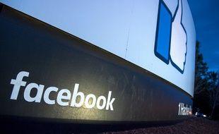 Le 11 avril prochain, le patron de Facebook sera entendu par le Congrès américain pour répondre au scandale Cambridge Analytica.
