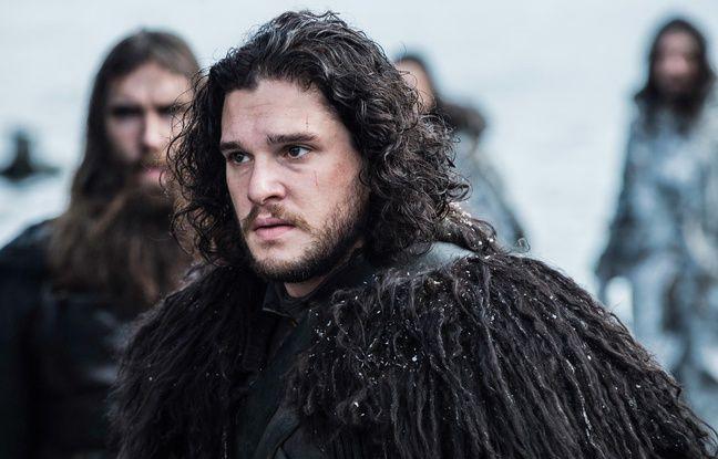 HBO se fait encore pirater, cette fois sur Twitter