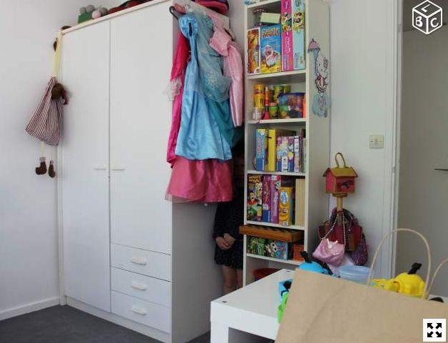 le bon coin de fausses annonces pour d noncer la maltraitance des enfants. Black Bedroom Furniture Sets. Home Design Ideas