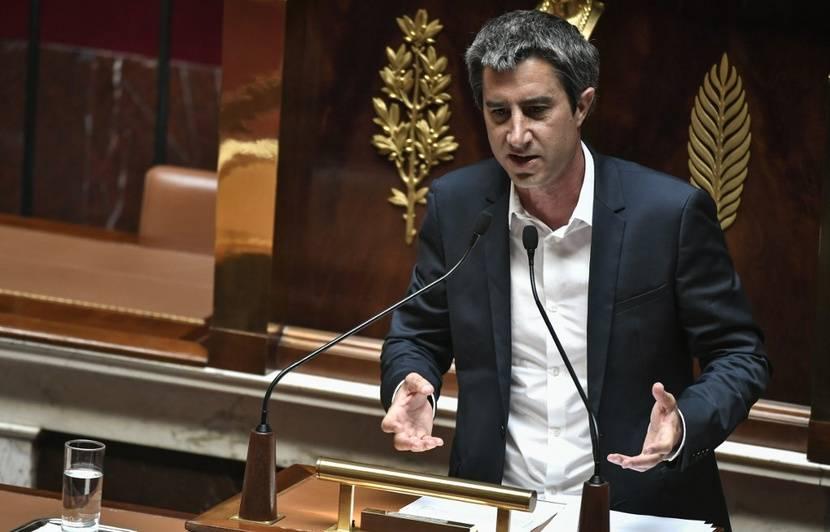 Ceta: «Antidémocratique», «fake news !»… A l'Assemblée, l'opposition fait front contre le traité de libre-échange