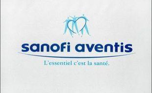 Un comité d'experts consulté par l'Agence américaine des médicaments (FDA) a conclu à l'unanimité mercredi que l'amaigrissant Acomplia (rimonabant) du laboratoire français Sanofi-Aventis ne devait pas être commercialisé aux Etats-Unis, a indiqué une porte-parole.
