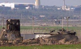 L'ONU a repris mardi la distribution des aides humanitaires à Gaza après avoir été autorisée par Israël à acheminer des provisions en dérogation à un strict blocus imposé au territoire palestinien.