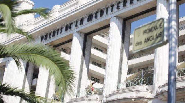 «Nice, capitale du tourisme de Riviera» fait un pas de plus vers l'Unesco