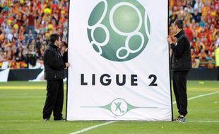 """Un nouveau match disputé l'an dernier par le Nîmes Olympique club, déjà au centre des soupçons de matchs truqués en Ligue 2 la saison passée, a fait l'objet d'une """"tentative d'arrangement"""", selon le Parisien/Aujourd'hui en France"""