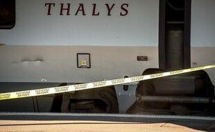 Le 21 août 2015, trois Américains ont déjoué un attentat à bord du Thalys de 15h17 pour Paris, depuis Amsterdam.