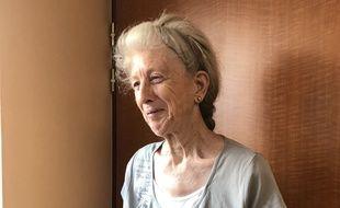 Marie Bonheur