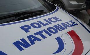 Les polices nationale et municipales pourront interpeller les mineurs de moins de 17 ans (image d'illustration).