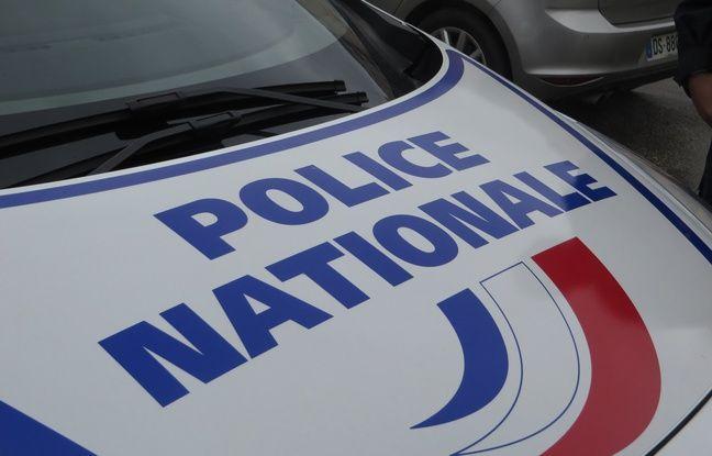 Val-de-Marne: Cinq suspects en garde à vue pour l'enlèvement d'une femme