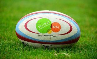 Un drame qui a choqué l'ensemble du rugby italien.