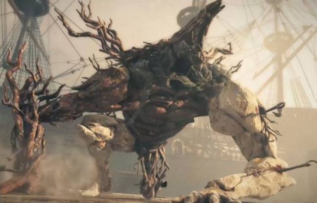 Test – Greedfall: la grande aventure du studio Spiders