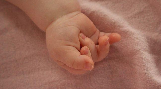 Une mère meurt en couches ou un bébé à la naissance toutes les 11 secondes