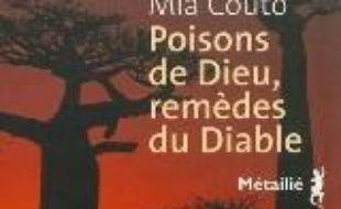 Poisons de Dieu, remèdes du diable