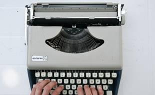 L'une des meilleures solutions reste d'écrire à heures fixes.