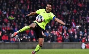 Thiago Mendes devrait quitter le Losc pour Lyon