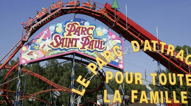 parc attraction 64