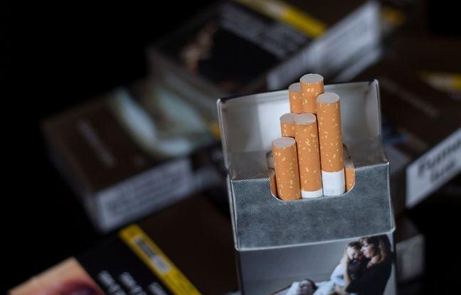 Toulouse: Ils avaient transformé leur appartement en bureau de tabac