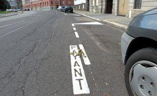Strasbourg: La réforme de dépénalisation du stationnement, ça va changer quoi?