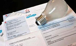 Le groupe Electricité de France (EDF) a réalisé un chiffre d'affaires en hausse de 9,5% à 52,9 milliards d'euros sur les 9 premiers mois de l'année et a confirmé ses objectifs de résultats pour l'ensemble de 2010, selon un communiqué publié lundi.
