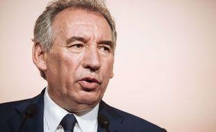 L'ancien ministre de la Justice commente pour la première fois les raisons de sa démission.
