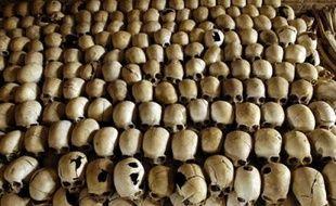 La justice française a donné pour la première fois un avis favorable à une extradition vers le Rwanda pour participation présumée au génocide de 1994, a-t-on appris vendredi de sources judiciaire et diplomatique.