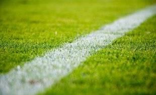 Coronavirus: les championnats de foot semi-professionnels ne pourront pas reprendre