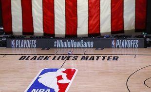 La NBA annonce la reprise des play-offs samedi, après le boycott des joueurs