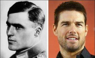 Le tournage d'un film avec l'acteur américain Tom Cruise, qui incarne un héros anti-nazi responsable d'un attentat contre Hitler, a commencé jeudi dans la région de Berlin, a-t-on appris auprès d'une des sociétés de production.