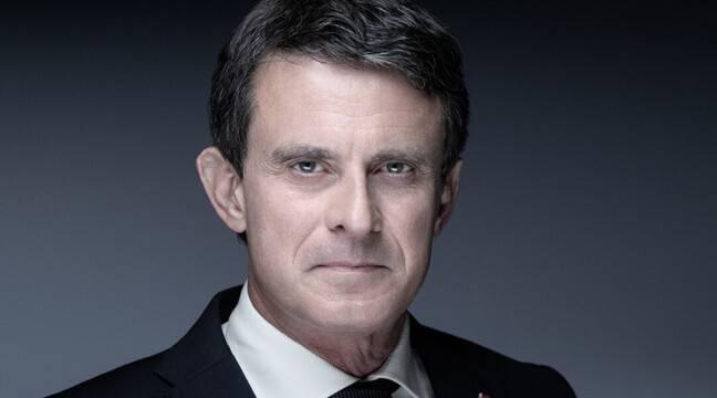 Manuel Valls porte plainte pour diffamation contre Arte au sujet d'un documentaire sur le 13-Novembre