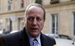 L'approche des élections municipales a ranimé les querelles intestines à l'UMP de Paris, qui se sont toutefois apaisées vendredi soir, autour de l'organisation d'une primaire à droite ouverte à tous les sympathisants dans la capitale dans deux mois et demi.