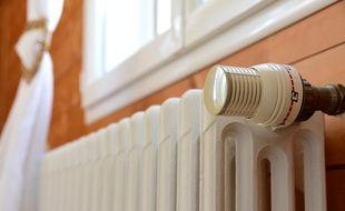 La rénovation énergétique des logements avec de nouvelles primes et bonus