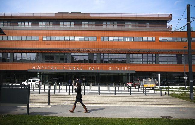 Toulouse: Une aide-soignante retrouvée morte dans les locaux de l'hôpital Purpan