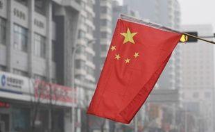La Chine censure des messages de ses citoyens sur le coronavirus