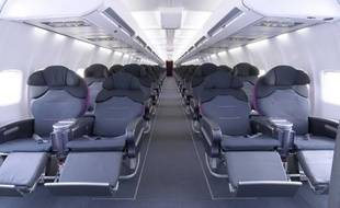 Beautiful American Airlines Interieur Pictures - Trend Ideas 2018 ...